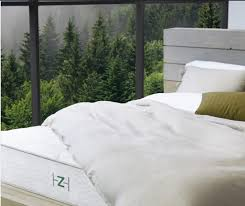 zen bedrooms memory foam mattress review zenhaven bed review is the zenhaven zen heaven
