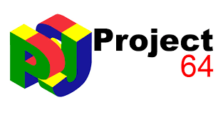 project64 android apk project64 1 6