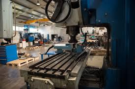 machinery www koramex cz