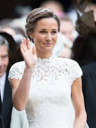 middleton pippa pippa middleton s pre wedding diet illustrates the problem with