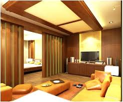 how to decorate wood paneling modern wood paneling diy sale wall panel in wall panel in supplier