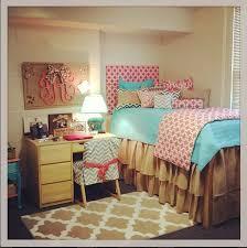 Uni Bedroom Decorating Ideas University Bedroom Decorating Ideas Bedroom Review Design