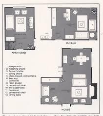 Arranging Living Room Furniture Design Room D Plans Living Sofa Royalty Free Stock Idolza