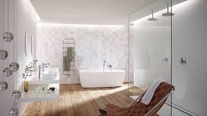 Free Standing Bathtub Singapore Bathroom Idea Metris Classic Bathroom Design Hansgrohe Singapore