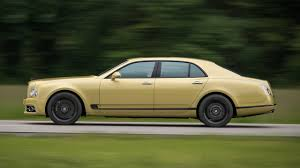 bentley mulsanne png bentley mulsanne extended wheelbase news and reviews motor1 com
