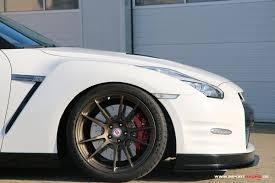 nissan gtr in sri lanka nissan gt r with hre p44sc in satin bronze hre performance wheels