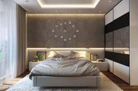 chambre à coucher cosy 92 idées chambre à coucher moderne avec une touche design design
