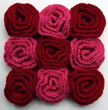square crochet pattern woolnhook by leonie