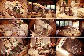 d co mariage vintage mariage vintage 100 images décoration mariage vintage