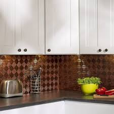 Fasade Kitchen Backsplash Fasade Kitchen Backsplashs Oval Ideas Stainless Steel Canada Lowes