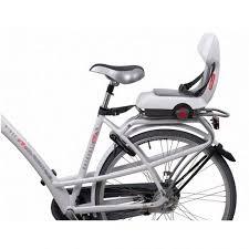 siège vélo enfant polisport guppy junior guppy