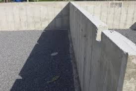 Home Foundation Types Costs Of Building A Foundation Home Guides Sf Gate
