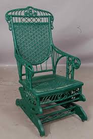 49 best rockers images on pinterest rocking chairs rockers and