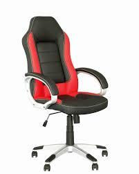 chaise de cin ma 50 einzigartige fauteuil de cinema und chaise bar scandinave pour