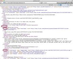 How To Parse Resume How To Parse Xml With Php5 Treehouse Blog