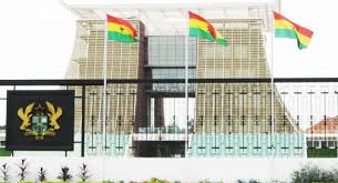 flagstaff jubilee house needs a naming ceremony daily guide africa