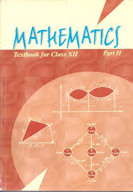 mathematics part ii class xii ncert jpg