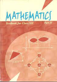 100 vk publications lab manual class 10 patent