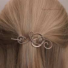 hair barettes 25 best small hair ideas on how to make bows