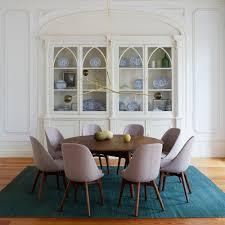 solo round table neri u0026 hu the future perfect