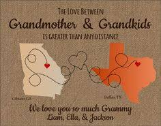 gifts for grandmothers birthday gift for moving away gift for grandparents