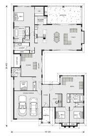 corner house plans corner block house plans queensland house and home design