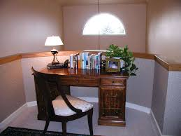 office design office space at home decorating ideas home office