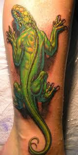 leg tattoo designs guys 56 best leg tattoos for men images on pinterest leg tattoos for