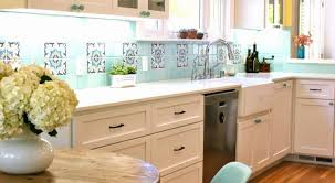 turquoise kitchen decor ideas turquoise and yellow kitchen accessories archives taste best of