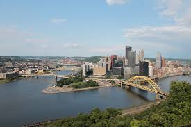events holidays in pittsburgh