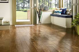 hardwood flooring information for about floors n more in