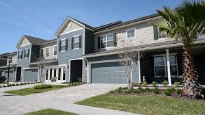 willowcove at nocatee new homes by dream finders st johns fl