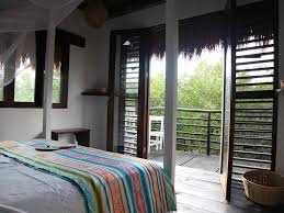 cenote eco hotel manglex tulum cabin by day traveling pinterest