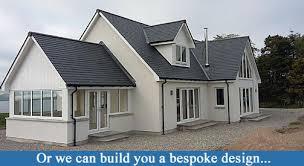 Design Kit Home Online Ptarmigan Homes House Builder And Kit Home Supplier Design And