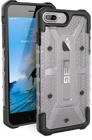 Rugged Mobile Phone Cases Best Rugged Cases For Iphone 7 Plus Imore