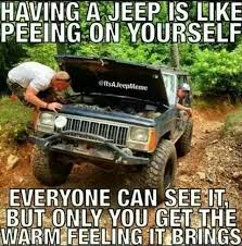 Off Road Memes - offroadohio com view topic offroad or forum related memes gifs