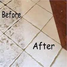 tile grout cleaning in boynton delray fl