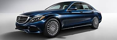 mercedes of bowling green pre owned sales event for mercedes bowling green ky