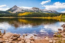 Colorado beaches images 6 best beaches in colorado jpg