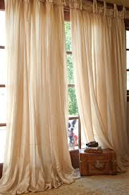 balloon drapery panel drapery panels window coverings and soft