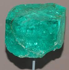 Emerald 888emerald Jpg