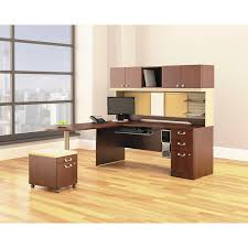 Wood Desk Accessories by Amazon Com Accessory Universal Pencil Drawer Kitchen U0026 Dining