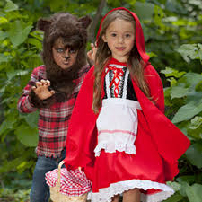 Girls Size 5 Halloween Costumes Halloween Costumes Adults Kids Halloweencostumes