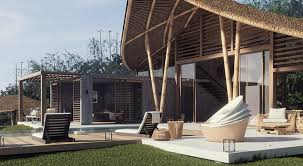 custom home designers utilize sketchup for brilliant results v 3 for sketchup now available vray us sketchup 2018 support