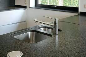 plan de travail en granit pour cuisine granit plan de travail cuisine prix plan de travail en granite prix