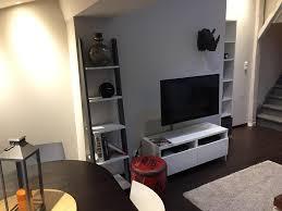 apartment duplex design en hypercentre toulouse france booking com