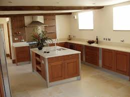 Kitchen Laminate Flooring Kitchen Kitchen Can You Install Laminate Flooring In The How