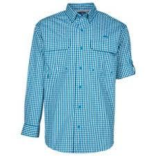 s shirts bass pro shops