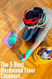 the 5 best hardwood floor cleaners jpg