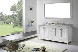 72 bathroom vanity top double sink astonishing 72 white bathroom vanity double sink gallery best